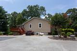 1530 Armstrong Ferry Rd - Photo 49