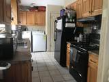 7816 Middle Valley Rd - Photo 4