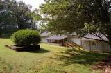7310 Valley Rd - Photo 17