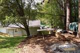 7310 Valley Rd - Photo 18