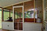 7310 Valley Rd - Photo 21