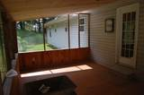 7310 Valley Rd - Photo 22