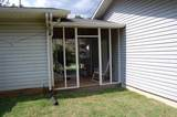 7310 Valley Rd - Photo 23