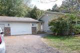 7310 Valley Rd - Photo 24