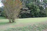 7310 Valley Rd - Photo 25