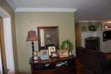 7310 Valley Rd - Photo 29