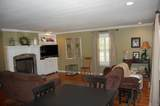7310 Valley Rd - Photo 30