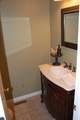 7310 Valley Rd - Photo 31