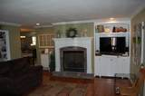 7310 Valley Rd - Photo 33