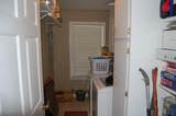 7310 Valley Rd - Photo 34