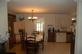 7310 Valley Rd - Photo 35