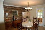7310 Valley Rd - Photo 36