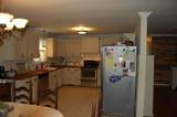 7310 Valley Rd - Photo 38