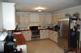 7310 Valley Rd - Photo 39