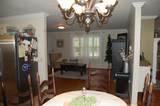 7310 Valley Rd - Photo 40