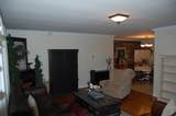7310 Valley Rd - Photo 41