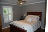 7310 Valley Rd - Photo 42