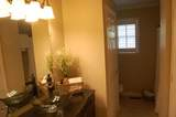 7310 Valley Rd - Photo 43