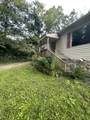 343 Isbill Rd - Photo 12