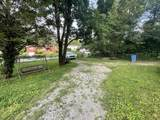 343 Isbill Rd - Photo 23