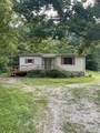 343 Isbill Rd - Photo 29