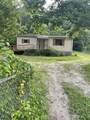 343 Isbill Rd - Photo 4