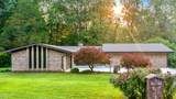 825 Everhart Dr - Photo 1