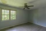 463 Charger Dr - Photo 10