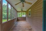 463 Charger Dr - Photo 12
