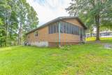 463 Charger Dr - Photo 13