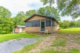 463 Charger Dr - Photo 14