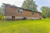 463 Charger Dr - Photo 15