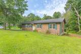 463 Charger Dr - Photo 17