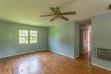 463 Charger Dr - Photo 3
