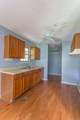 463 Charger Dr - Photo 4