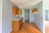 463 Charger Dr - Photo 5