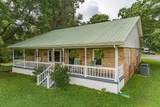 282 Campground Rd - Photo 1