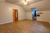 584 Maley Hollow Rd - Photo 18