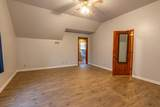 584 Maley Hollow Rd - Photo 19