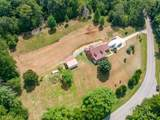 584 Maley Hollow Rd - Photo 2