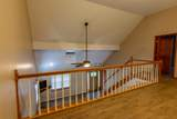 584 Maley Hollow Rd - Photo 24