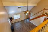584 Maley Hollow Rd - Photo 25