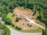584 Maley Hollow Rd - Photo 3