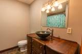 584 Maley Hollow Rd - Photo 36