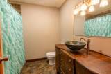 584 Maley Hollow Rd - Photo 37