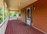 584 Maley Hollow Rd - Photo 39