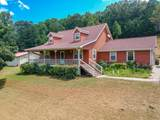 584 Maley Hollow Rd - Photo 4