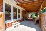 584 Maley Hollow Rd - Photo 40