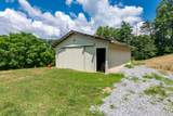 584 Maley Hollow Rd - Photo 42