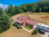 584 Maley Hollow Rd - Photo 43